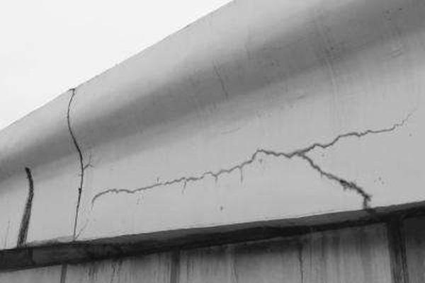 善环氧灌浆树脂胶厂家推荐混凝土结构裂缝修复
