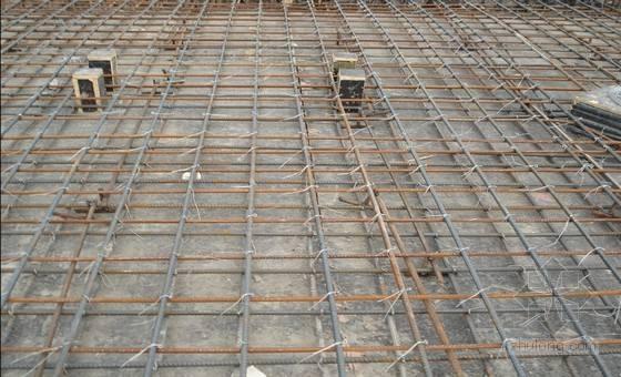 文山混凝土拼接结构胶厂商