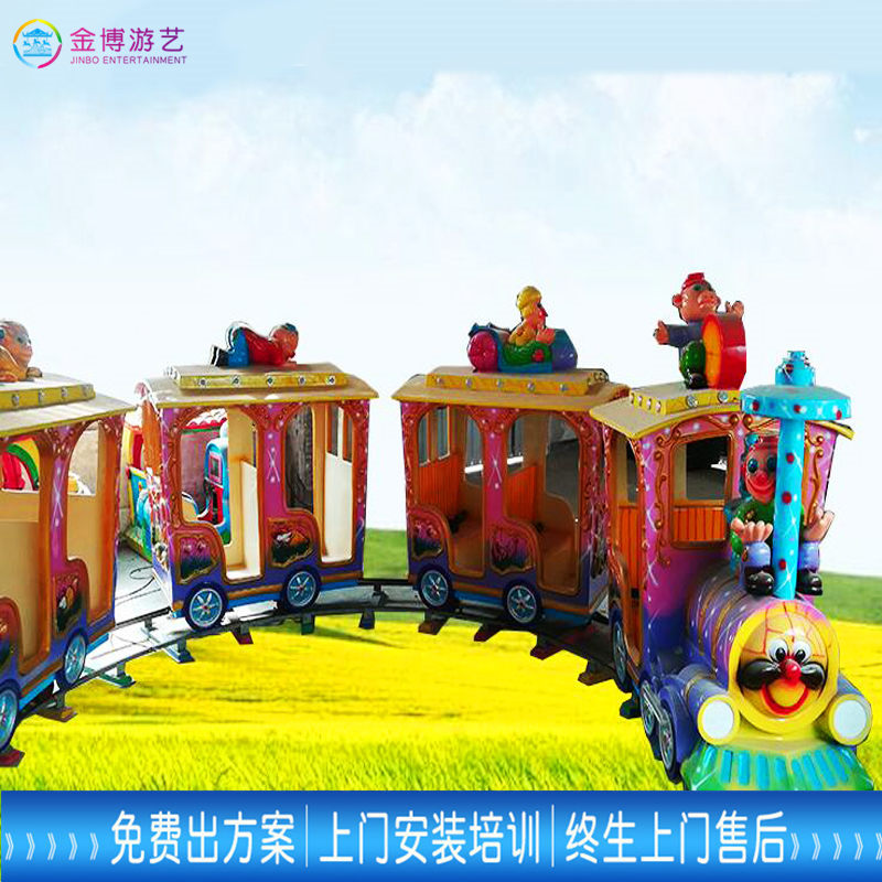 旅行小火车,景区旅行小火车厂家,阛阓旅行小火车价钱