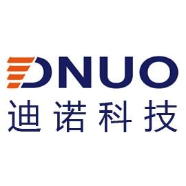 秦皇島迪諾科技開發有限公司