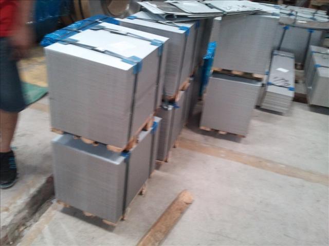 惠州专业制造不锈钢背景墙