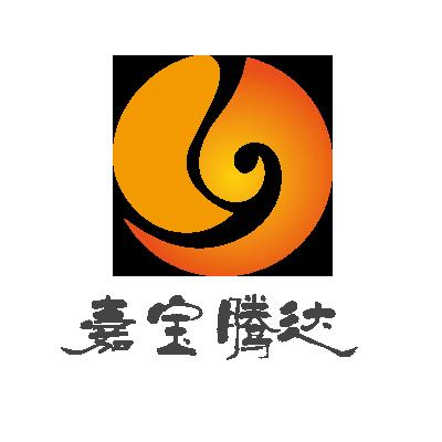 太原嘉寶騰達機電設備有限公司