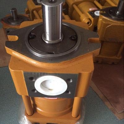 商丘NT3-G32F齿轮泵折弯机专用