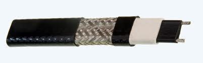 鎧裝控制電纜廠家價格
