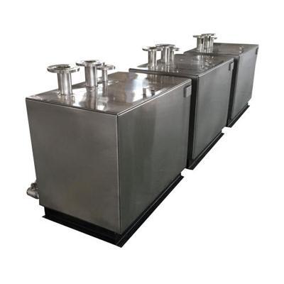 蕪湖全自動污水提升設備廠家