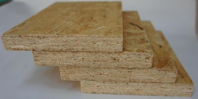 首页 供应信息 建材 木材 > 德国科洛森定向刨花板   1年 所属行业图片