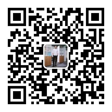 深圳市創變網絡有限公司