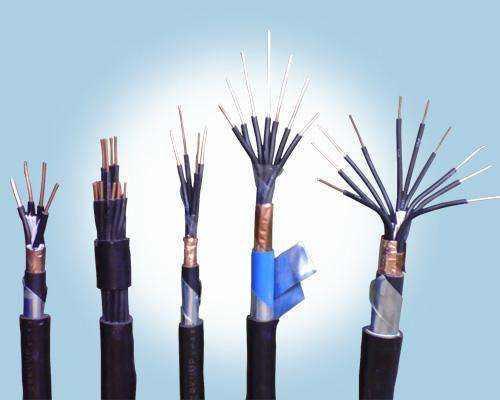 耐高溫電纜耐高溫耐腐蝕電纜 看完這家再做決定