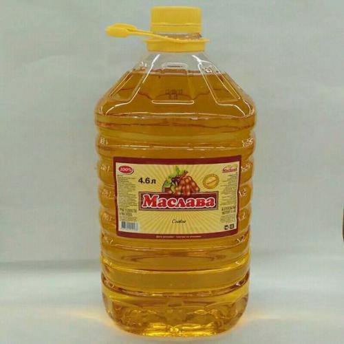 宁波进口橄榄油食用油报关
