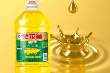 北京进口牛油果油食用油报关
