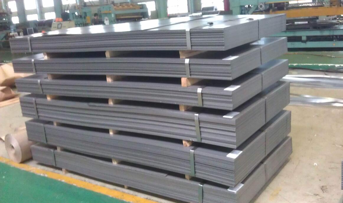 供应b550l宝钢材料b550l汽车钢板牌号价格