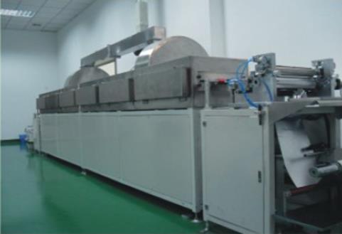 亳州锂电池实验设备涂布机加盟代理 机运行稳定