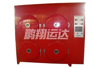 黑河锂电实验设备锂电真空烘箱批发 提升电池安全性