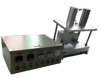 扣式电池生产设备厂家