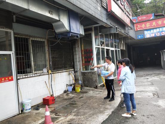 四川专业油烟检测价格