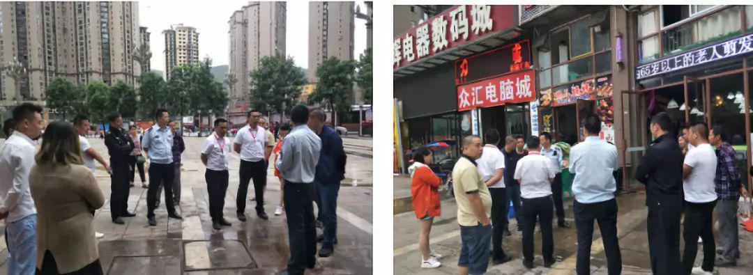 内江市专业油烟检测电话