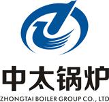 太康縣中太鍋爐設備制造有限公司