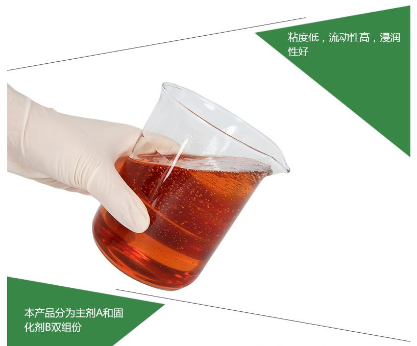 锡林郭勒环氧树脂粘钢胶