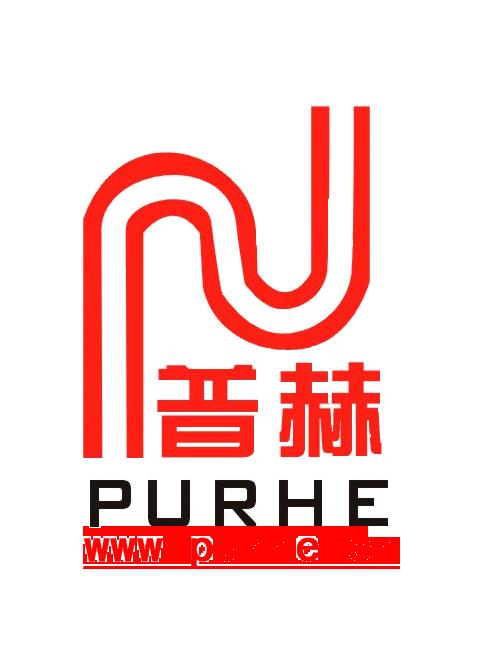 普赫貿易(上海)有限公司