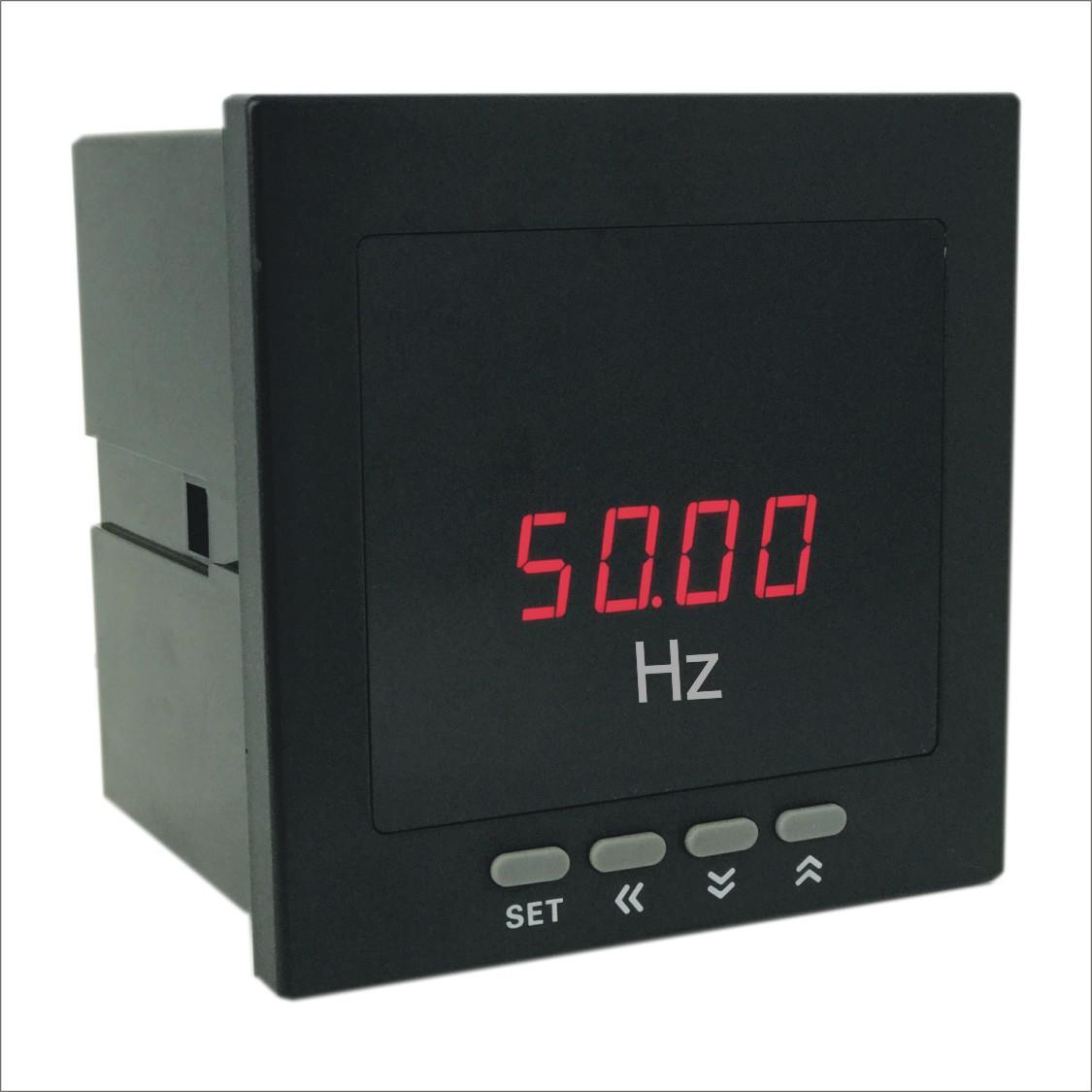 奥宾AOB184F-3X1数字频率表现货销售 测量精确适用成套柜