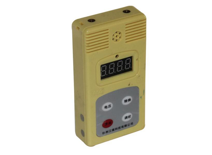 张掖CJY4 25 甲烷氧气测定器哪里有卖