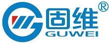 北京固維建筑材料有限公司