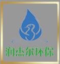 苏州润杰尔环保新材料有限公司