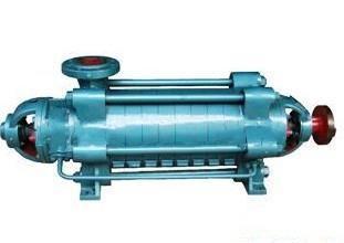 柳州现货耐磨多级离心泵