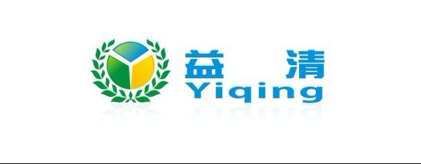 杭州益清過濾材料有限公司