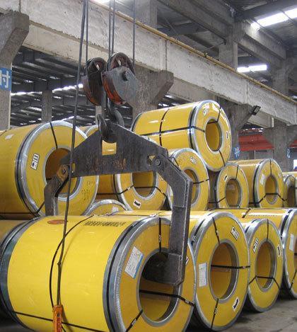 深圳304弹簧片生产商