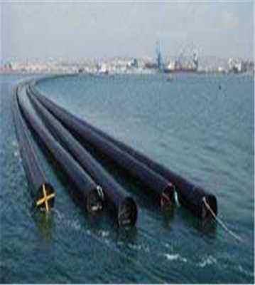 乐山水下电缆铺设