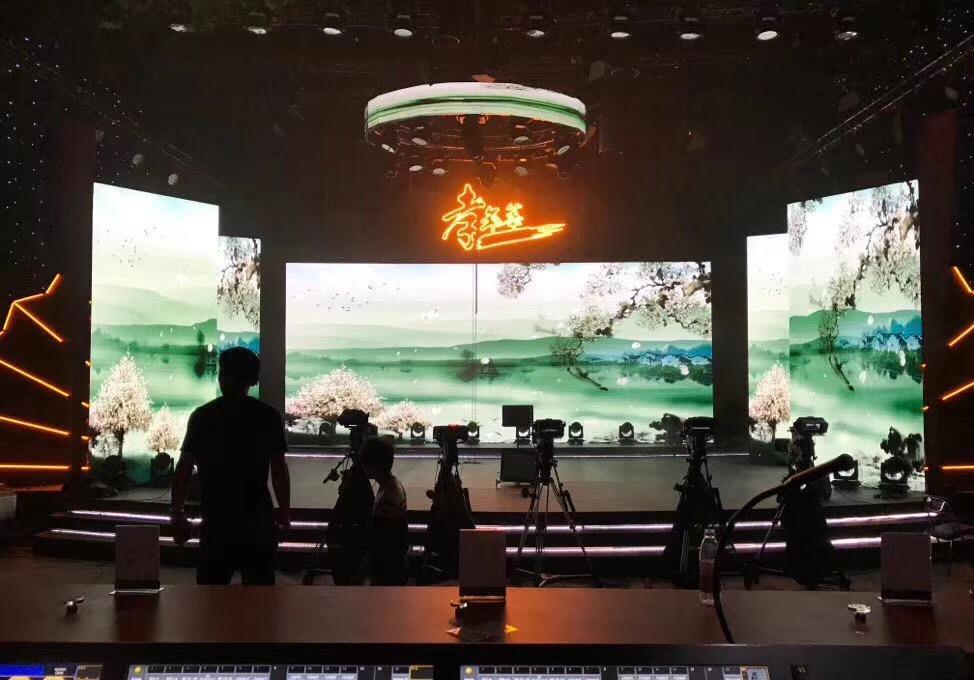 上海医学讲坛活动执行策划上海束影文化