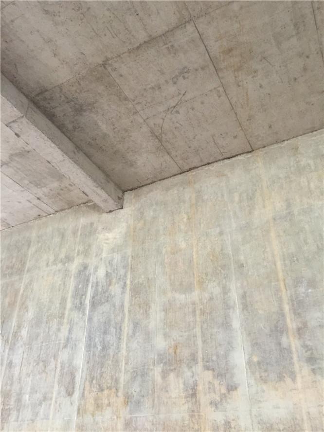 东营垃圾池玻璃钢防腐公司费用