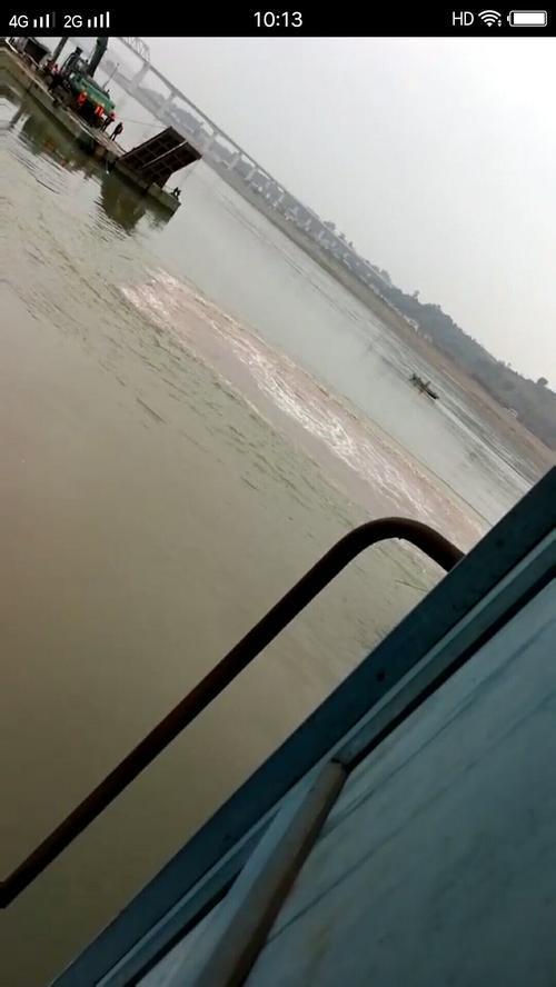 连云港水下电缆铺设
