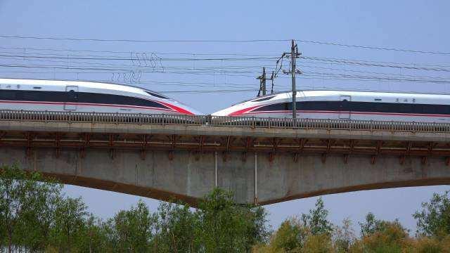 齐齐哈尔桥梁节段拼接结构胶优质商家