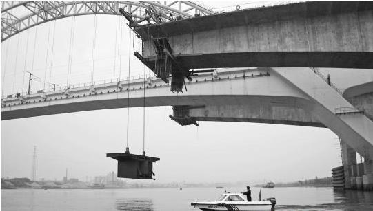 通化桥梁节段拼接结构胶市场价格