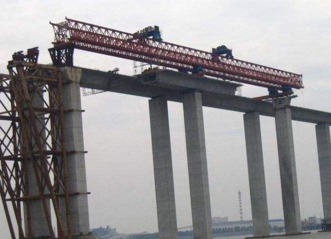 邢台桥梁节段拼接结构胶市场报价