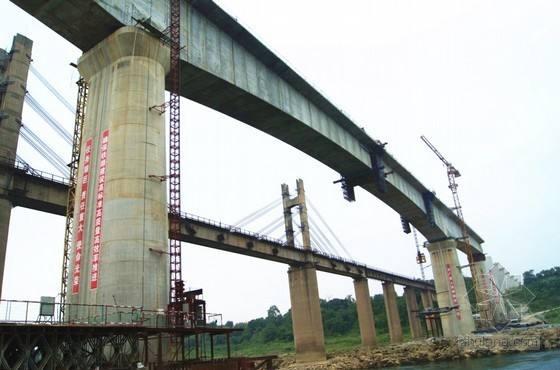 鹰潭桥梁节段拼接结构胶在线