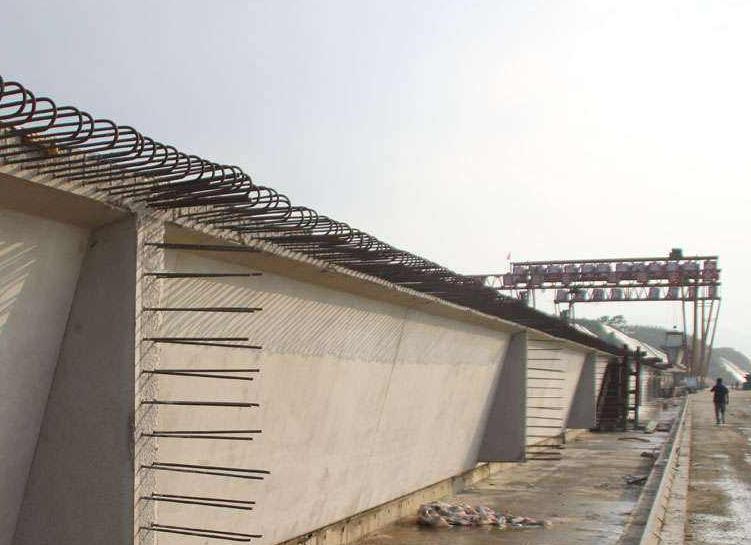 河源桥梁节段拼接结构胶报价