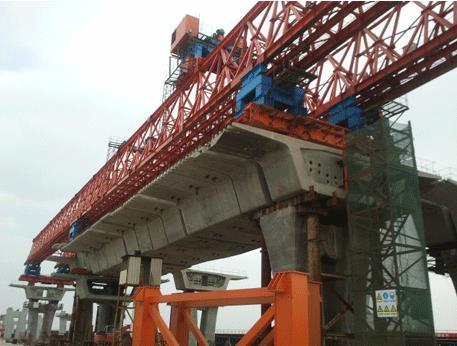 忻州环氧树脂拼接结构胶厂家销售