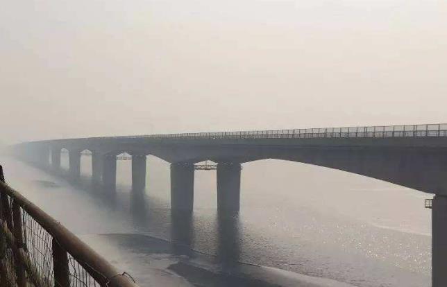 长沙桥梁预制节段拼接结构胶厂商出售
