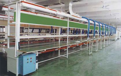供應南京插件流水線