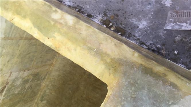 無錫專業承接玻璃鋼防腐施工費用 點擊查看詳情