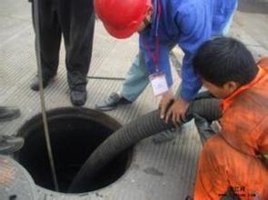 福建潜水排污管道堵漏