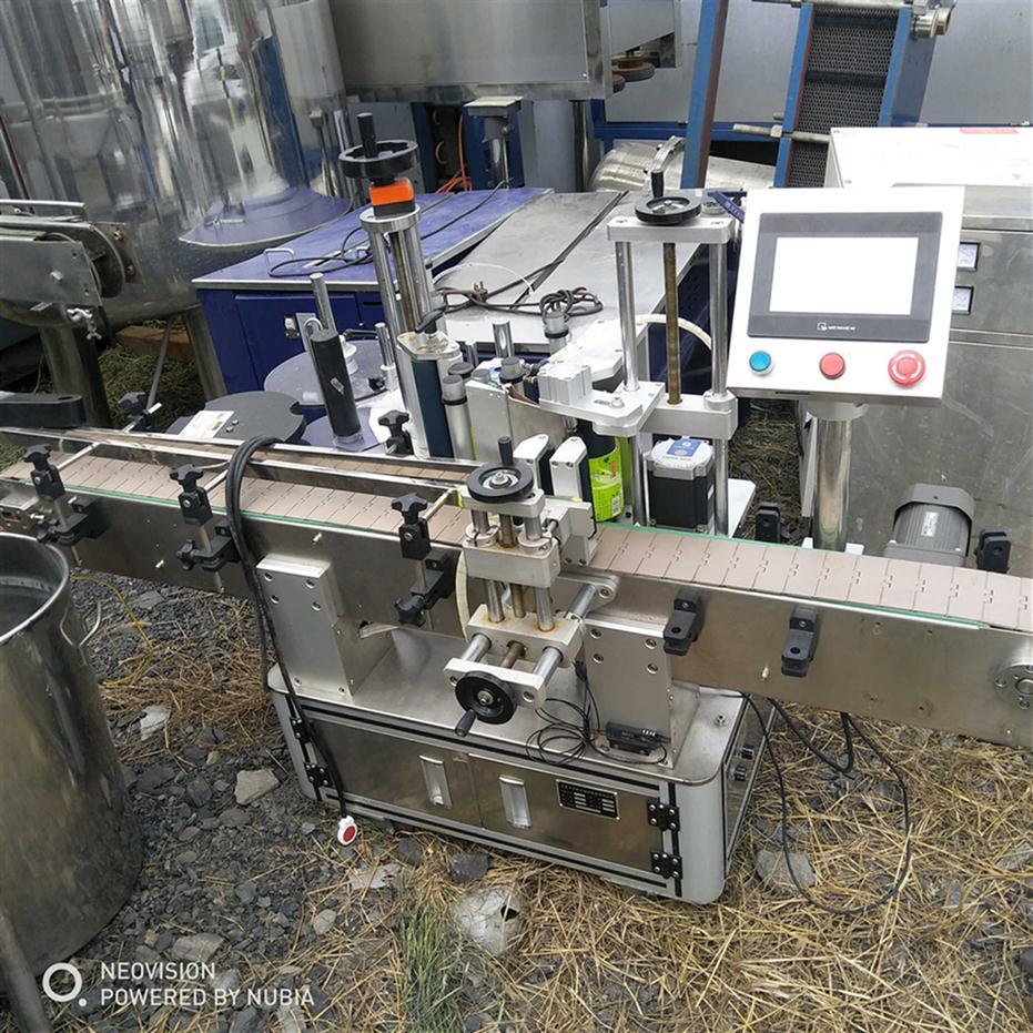 东营回收制药厂机械设备