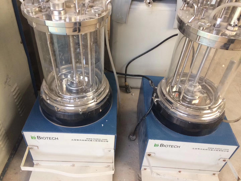兰州回收实验室设备