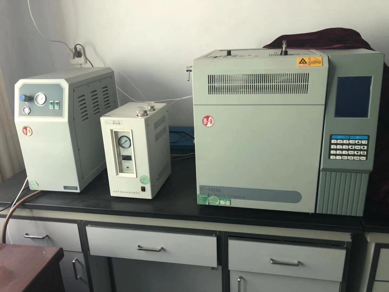 郴州回收实验室设备