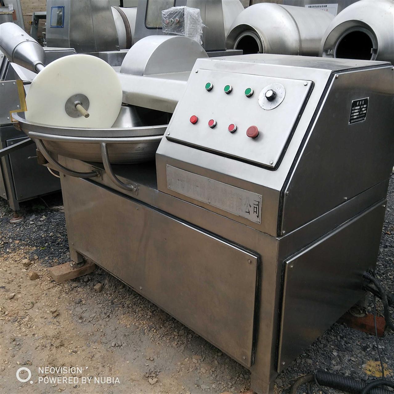 浙江回收食品设备