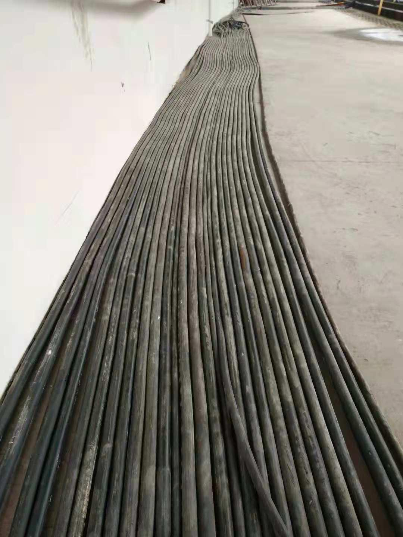 瀘州專業電纜線價格