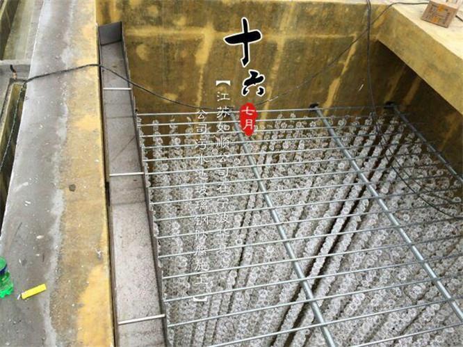 鄂州专业承接玻璃钢防腐施工价格